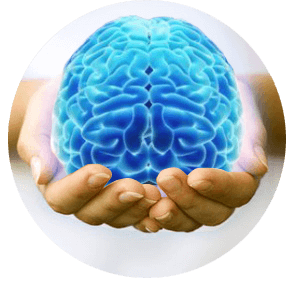 Stem Cell Therapy For Encephalopathy