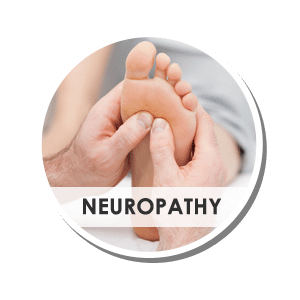 Stem Cell Therapy For Neuropathy