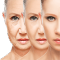 Stem Cell Therapy For anti-ageing